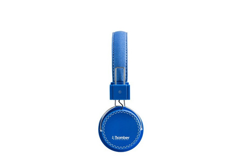 headphone fone ouvido