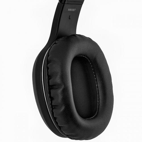 headphone hi-fi w800bt bluetooth edifier preto oferta!