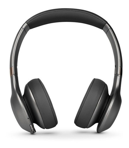 headphone jbl everest 310 grafite com nfe