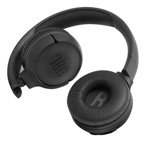 headphone jbl tune 500bt bluetooth