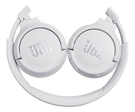 headphone jbl tune 500bt bluetooth