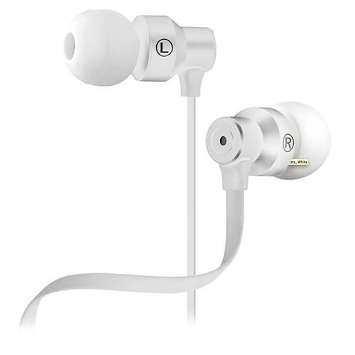 headphone klipx headphone klipx khp-440