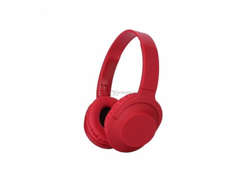 headphone marvo hp-908obl