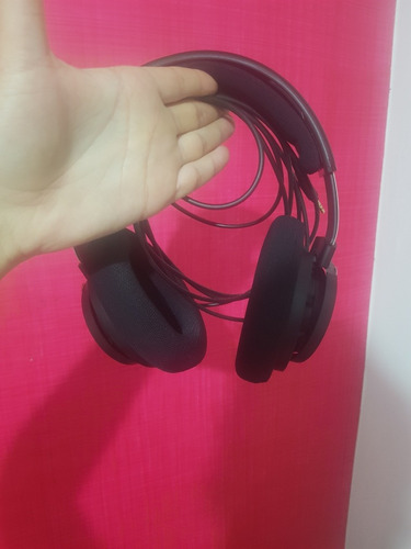 headphone philips shp9500