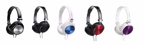 headphones noblex hp97 + parlante inalámbrico jamoji