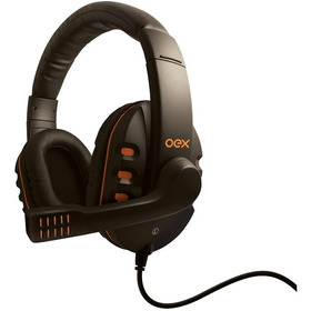 Headset Action  Hs200