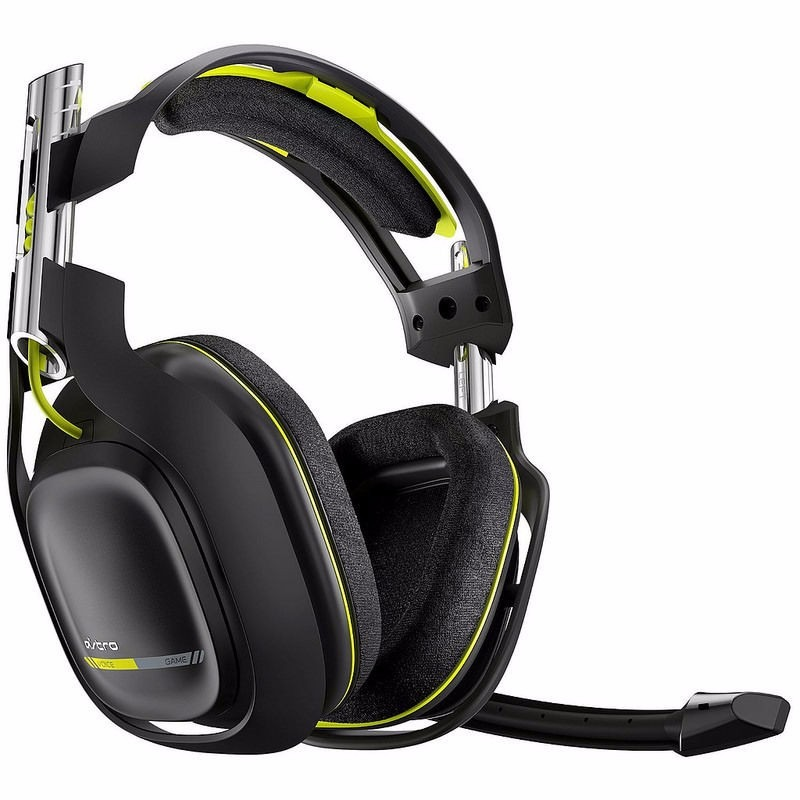 headset astro a50 xbox one wireless r em. Black Bedroom Furniture Sets. Home Design Ideas