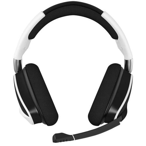 headset corsair void pro rgb wireless dolby 7.1 white