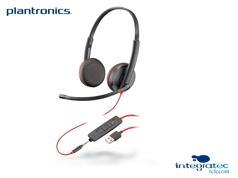 PLANTRONICS C320 DRIVERS FOR MAC DOWNLOAD