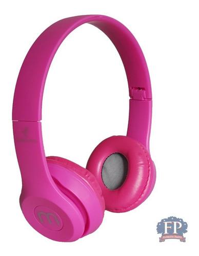 headset fone ouvido gamer  ps4 pc xbox musica jogos skype