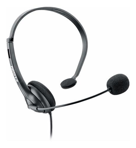 headset fone telefone