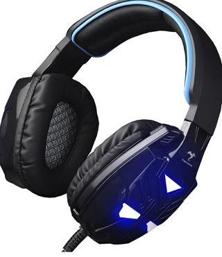 headset game