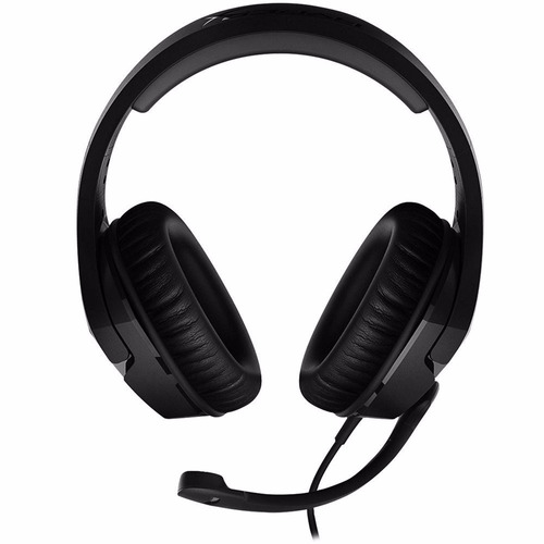 headset gamer hyperx 2.0 cloud stinger - hx-hscs-bk