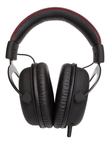 headset gamer hyperx cloud core khx-hscc-bk