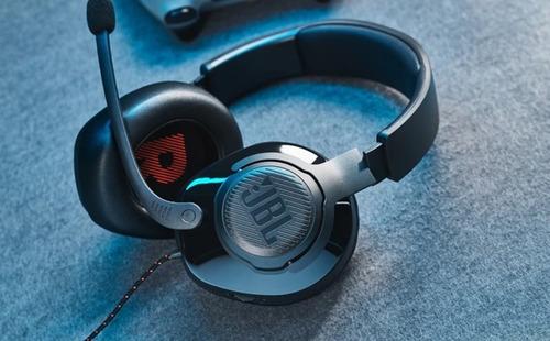 headset gamer jbl quantum 100 - 3015