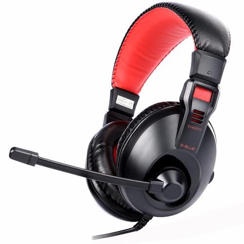 headset gamer mlb-684128632