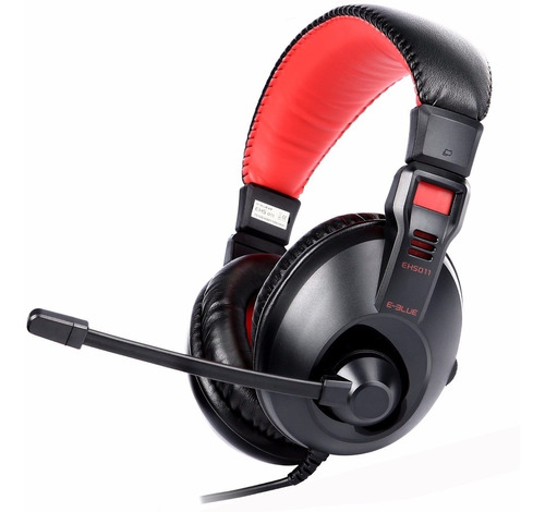 headset gamer mlb-684128632