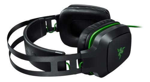 headset gamer razer electra v2 usb pc ps4 xone