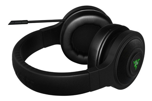 headset gamer razer kraken usb 7.1  - pc ps4