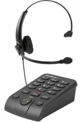 headset intelbras hsb 50 c/ teclado