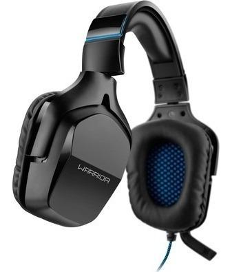 headset multilazer warrior ph158