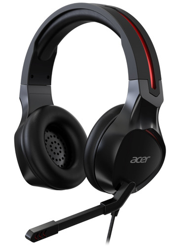 headset nitro gaming