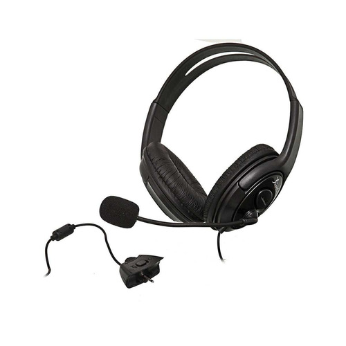 headset para xbox