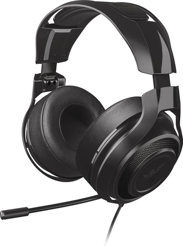 headset razer gamer man o war nasa rz04-01920200-r3u1