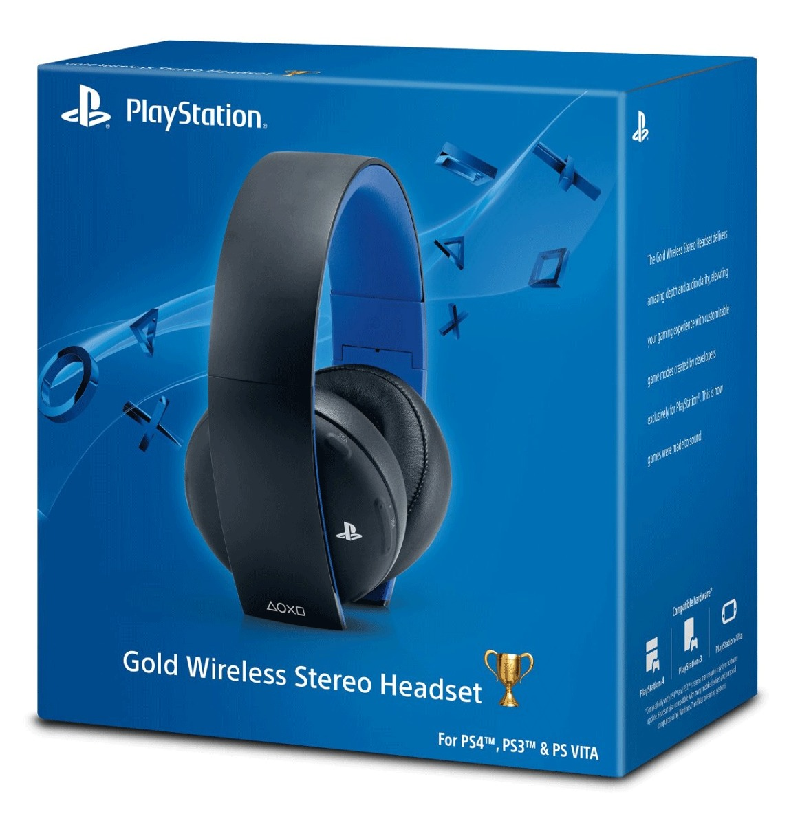 similiar wireless stereo headset playstation 4 keywords wireless stereo headset sony ps4 gold wireless wiring diagram