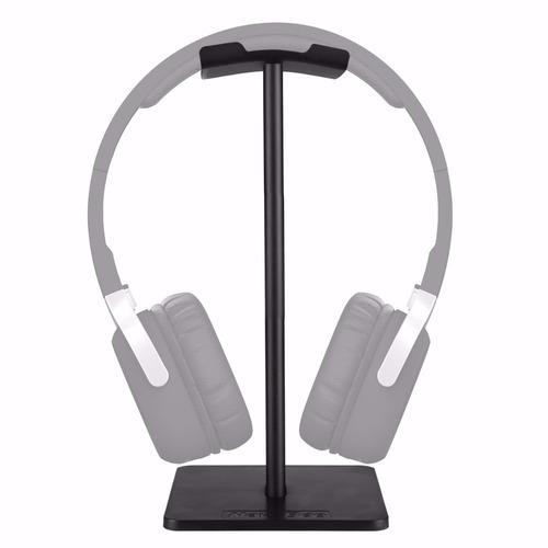 headset stand new bee suporte fone de ouvido headphone