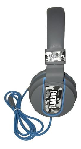 headset tamaño grande  fortnite ps4 soy gamer berazategui
