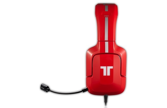 MAD CATZ TRITTON 720+ HEADSET DRIVERS FOR WINDOWS 7