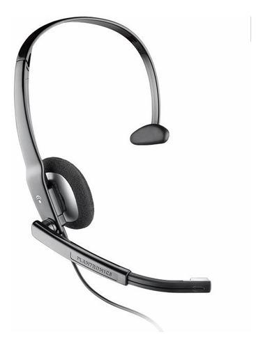 headset usb 615 áudio - skype - voz - conferência