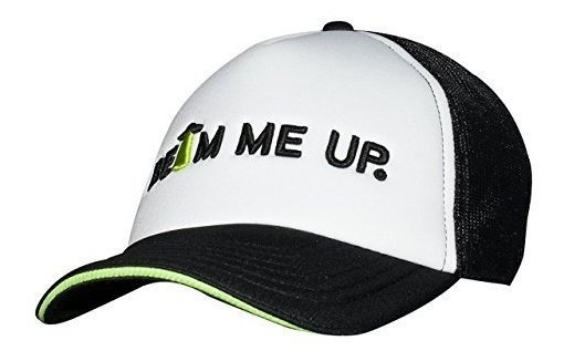 13b0bd1f Headsweats Soft Tech 5 Panel Trucker Hat
