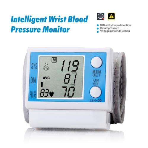 healthy life - tomador de presión de alta precisión!!!!!!!!