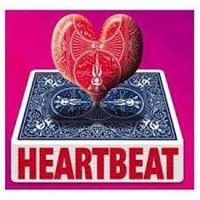 heartbeat by mark mason (ver demo)