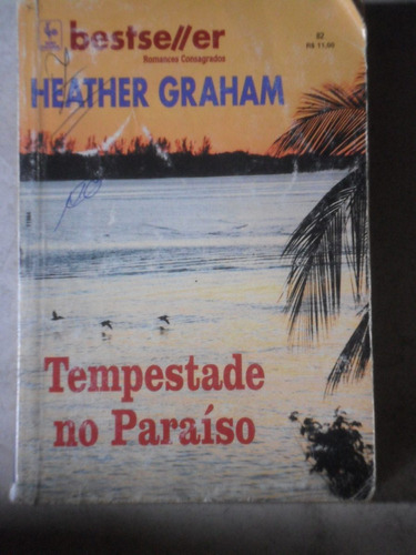 heather graham-tempestade no paraiso-2005