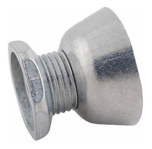 heavy duty 8066184 secador de la polea del motor de reemplaz