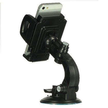 heavy-duty universal car mount holder para el reproductor m