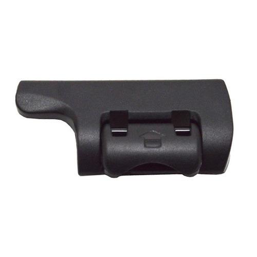 hebilla / clip de cierre carcasas gopro 1 2 3 modelo antiguo
