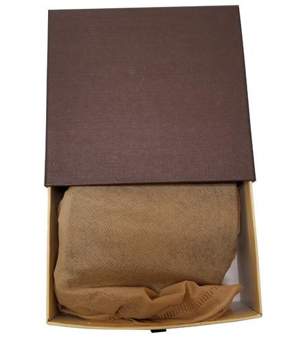 hebilla de correa de cuero genuino de gran tamaño para hombr