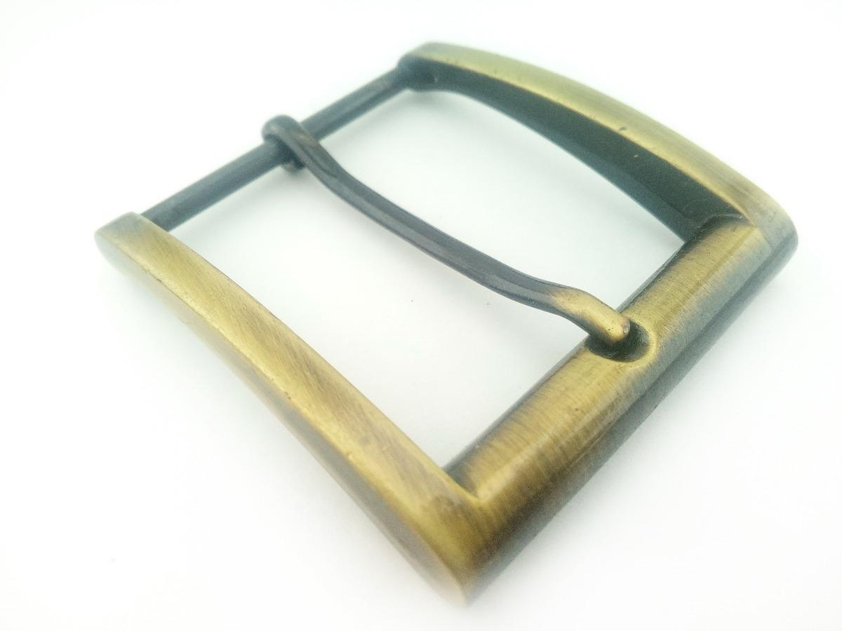 auténtica venta caliente oferta especial seleccione para el último Hebilla Para Cinturon Pase 4