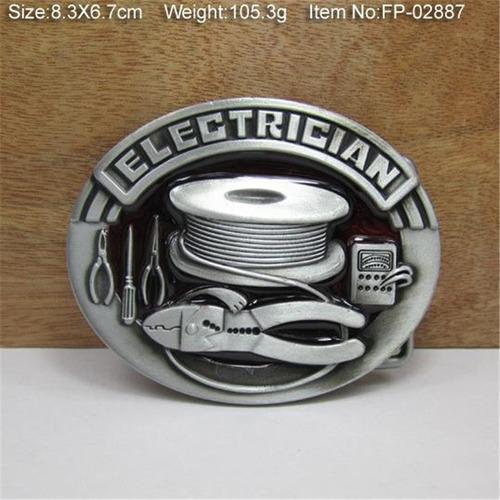 hebilla para correa-correas de  eléctrico . soldador