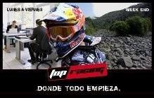 hebilla reemplazo repuesto bota comp 5 motocross top racing