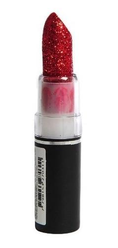 heburn lapiz labial glitter maquillaje profesional cod 303