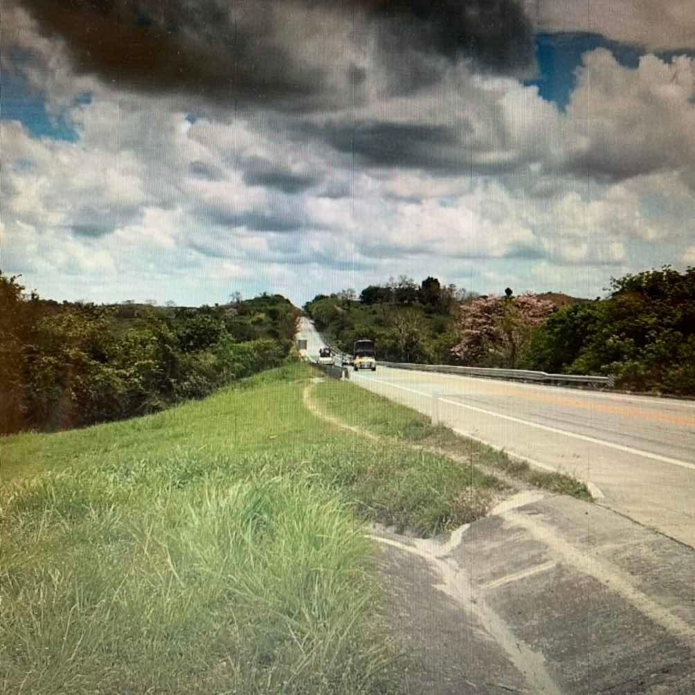 hectáreas en autopista méxico-tuxpan