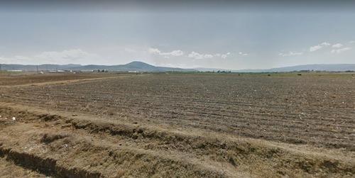 hectareas en cebolletas-propiedad no ejido