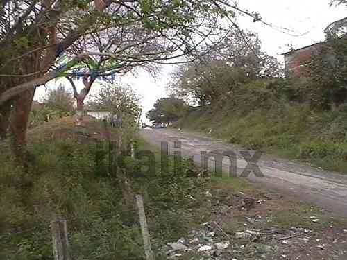 hectareas en venta en tuxpan veracruz 6.5 has varios acc. ubicado entre el camino a juan lucas muy cerca de la unidad habitacional de los militares y el libramiento de tras del motel monte cristo, co