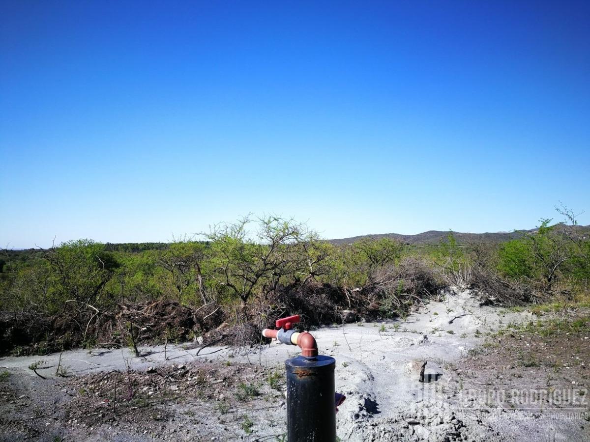 hectáreas-falda del carmen. ideal p/emprendimiento turístico