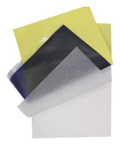 hectografico para papel